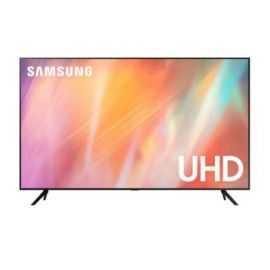 "Samsung 43"" AU7175 4K Smart-TV 2021"