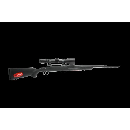 SA Rifle Axis 30-06SPRG 4rnd Sights