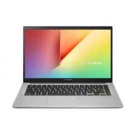 """Asus VivoBook 14 D413 14"""" bærbar"""