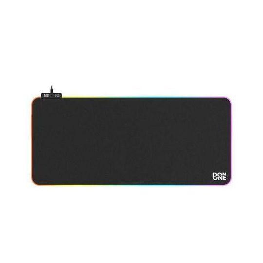 Don One MP900 RGB Gaming Mousepad