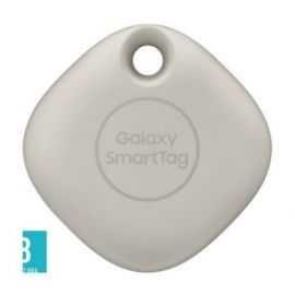 SAMSUNG Galaxy SmartTag 1 stk. Beige