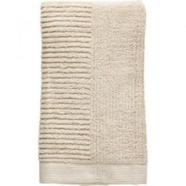 Zone Classic Håndklæde 50x100 wheat