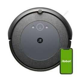 iRobot Roomba i3 robotstøvsuger