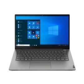 Lenovo ThinkBook 14 bærbar i5/8/256GB