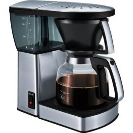 Melitta Excellent Steel Kaffemaskine MEL21521