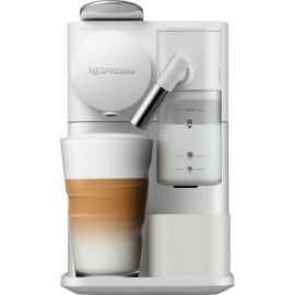 Nespresso Lattissima kapselmaskine EN510W