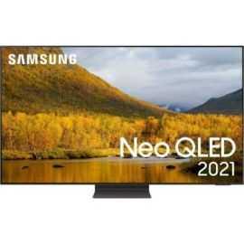"SAMSUNG 55"" 4K NQLEQ QE55QN95A 2021"