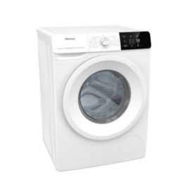 Hisense vask 8kg WFGE80141VM
