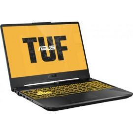 "Asus TUF Gaming A15 FA506 15,6"" Gaming bærbar"