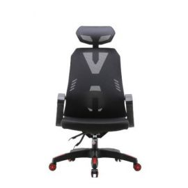 Nordic Gaming Ergo Force Gaming Chair