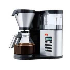 Melitta  MEL20954 kaffemaskine