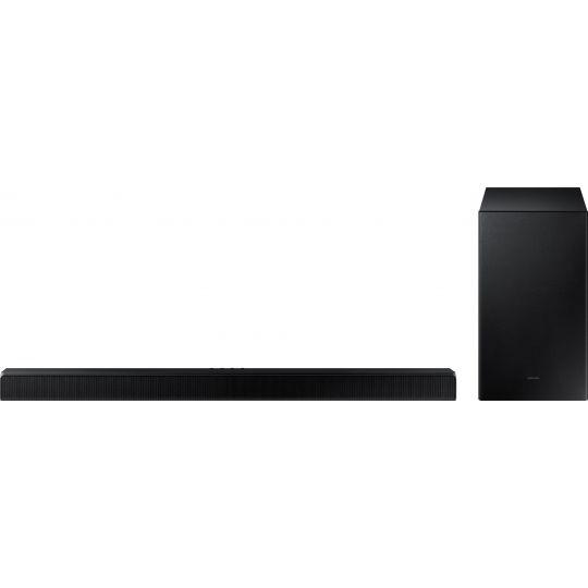 Samsung 2.1 HW-A560 Soundbar Sort