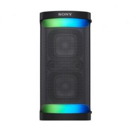Sony trådløs højttaler SRS-XP500