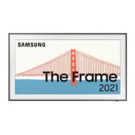 "Samsung 55"" The Frame 2021 QE55LS03AAU"