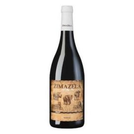 ZIMAZELA SHIRAZ