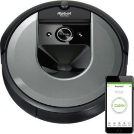 iRobot Roomba i7 støvsuger i715040