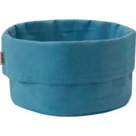 Stelton Brødpose stor dusty blue