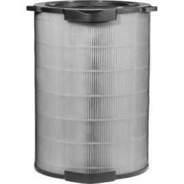 Electrolux Complete luftfilter 600 CADR