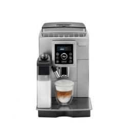 Delonghi espressomaskine ECAM23460SB