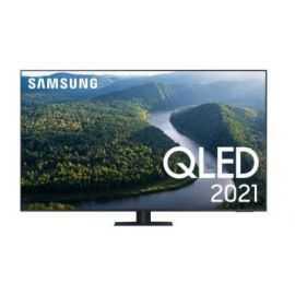 """Samsung 65"""" Q77A 4K QLED 2021"""