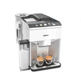 Siemens EQ.500 automatisk espressomaskine TQ507R02