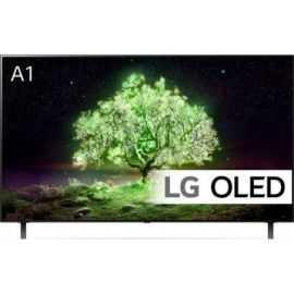 "LG 55"" A1 4K OLED (2021)"
