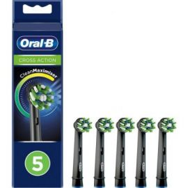 Oral-B CrossAction tandbørstehoveder