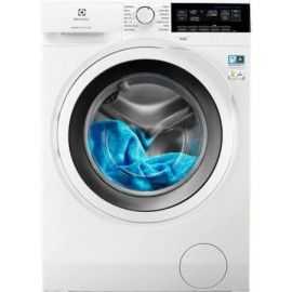 Electrolux PerfectCare Vask 8kg  EW8F6248A1 (hvid)
