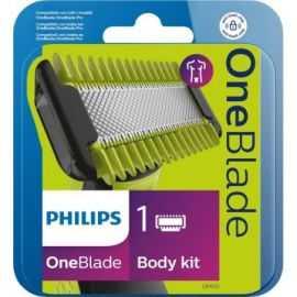 Philips OneBlade ekstra skær QP610/50