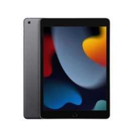 """iPad 10,2"""" (2021) 64 GB wi-fi (space gray)"""