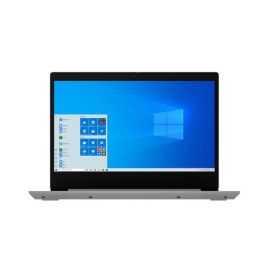 """Lenovo IdeaPad 3 14IML05 14"""" bærbar"""