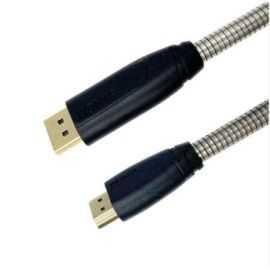 Sinox Gaming DP/HDMI kabel 2m