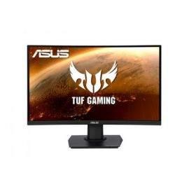 "Asus TUF Gaming VG24VQE 24"" Gaming skærm"
