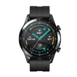Huawei Watch GT2 smartwatch 46 mm (sort)