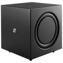 Audio Pro Addon C-Sub trådløs subwoofer sort