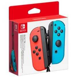 Nintendo Switch Joy-Con controller par neon