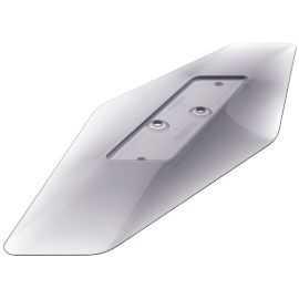 PS4 Slim/Pro vertikal stander