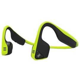 AfterShokz Trekz on-ear hovedtelefoner grøn