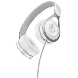 Beats EP on-ear hovedtelefoner - hvid