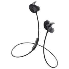 Bose SoundSport in-ear sort