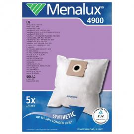 MENALUX 4900