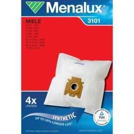 MENALUX 3101, Miele