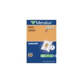 MENALUX 2001, Bosch, Siemens