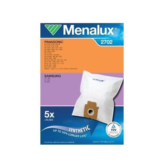 MENALUX 2702