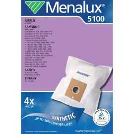 MENALUX 5100, Samsung, Sanyo