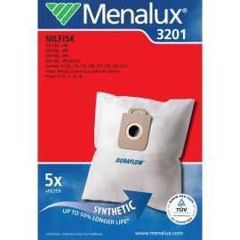 MENALUX 3201 støvsugerpose