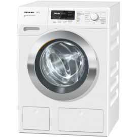 Miele vaskemaskine WKH 132
