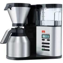 Melitta kaffemaskine MEL21271