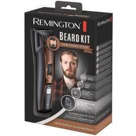 REMINGTON BEARD MB4045