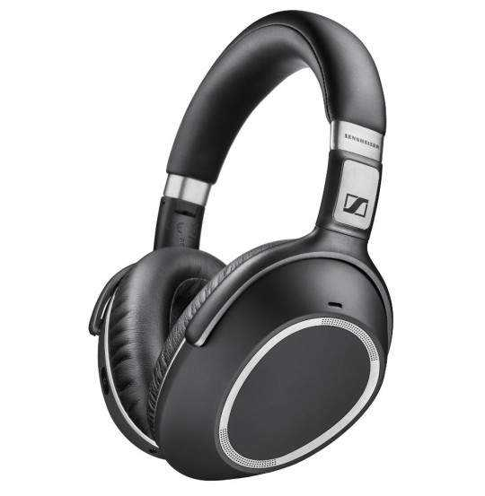 Sennheiser around-ear trådløse hovedtelefoner